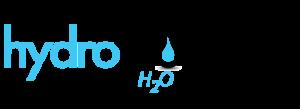 logo_opt5