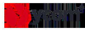ycom-logo