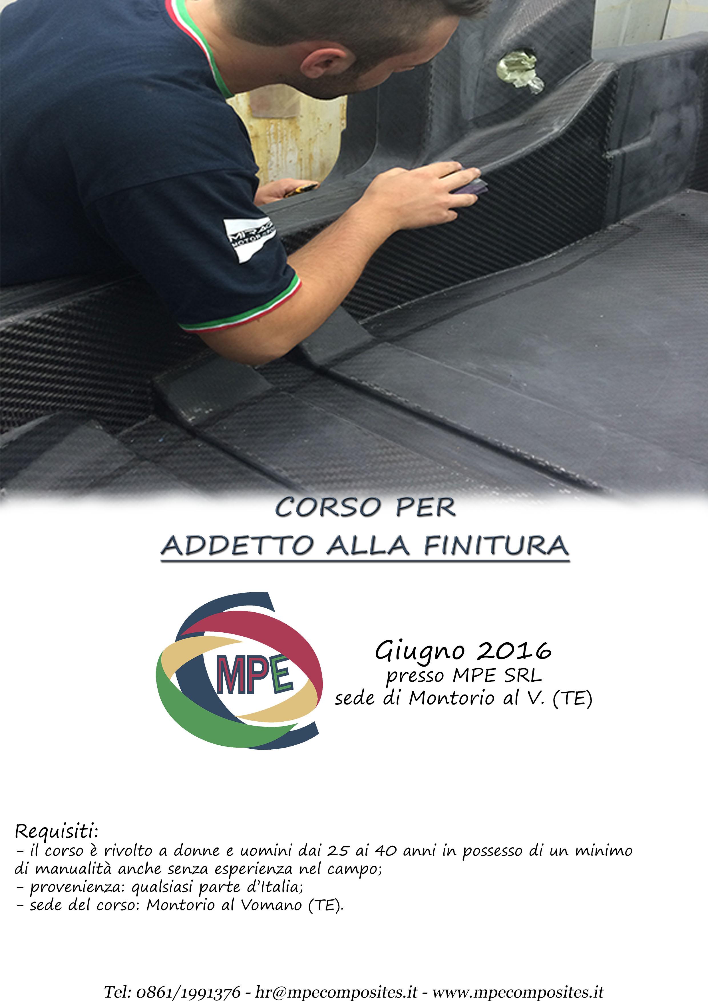 locandina corso ingegneri novembre 2015